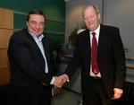 Ericsson podpisał umowę ramową z firmą Polkomtel na dostawy do sieci GSM/WCDMA