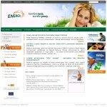 ENERGA informuje i edukuje – nowy serwis ENERGA.PL bogaty w informacje i przyjazny dla niepełnosprawnych