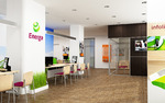 Pierwsze EKO biuro obsługi klienta w Polsce