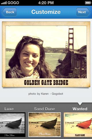 Podróż ze smartfonem ? ciekawe aplikacje mobilne dla turystów