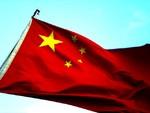 """""""Doing business with China"""" – bezpłatne seminarium dla przedsiębiorców"""