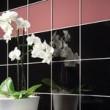 Bezpieczeństwo rodzinnej łazienki: dobieramy fugę