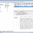 Efektywność zamiast straty czasu: The Bat! wersja 6.3 z opcją RSS