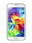 Najlepsze aplikacje za darmo na Samsung GALAXY S5