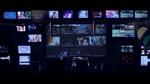 15 mld urządzeń odtwarzających wideo w 2020 roku ? raport Ericsson Media Vision 2020
