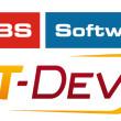 LGBS Polska inwestuje w IT-Dev specjalizującej się w Microsoft SharePoint