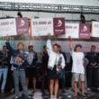 Znamy zwycięzców ENERGA Sailing Cup 2014