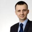 Projekt nowej ustawy o ochronie danych osobowych – komentarz ekspercki