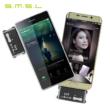 SMSL iDEA– HI-FI Audio smartfonów